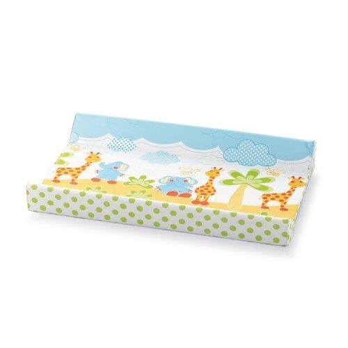 Pali 06590101p imbottitura 2 lati gigi e lele piazzato - Cambio pannolino in bagno ...