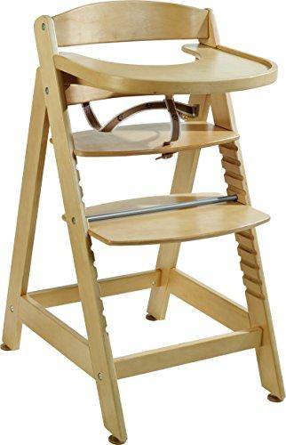 roba 7566 sit up maxi seggiolone marrone prima infanzia. Black Bedroom Furniture Sets. Home Design Ideas